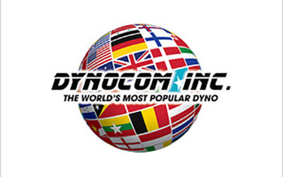 Dynocom, Inc. announced as 2018 Exporter of the Year!
