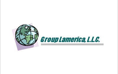 Group Lamerica, LLC announced as Service Provider of the Year!